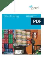 Bills+of+lading+March+2011 (1).pdf
