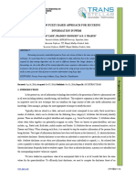 8. IJCSEITR-A Study of Fuzzy Based Approach for Securing Information in PPDM