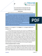 6. Electrical - IJEEER-Filter Application Effects for Removing the Spurious Emissions Inducing in CDMA Systems