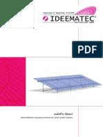 2016-09-27 Datenblatt-SafeFix (2)