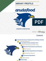Garudafood Group