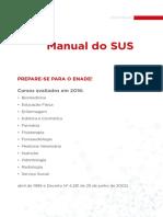 manual-sus.pdf