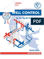 Well Control Manual ADS 2002.pdf