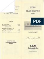 Removedor de plomo Lewis Lead Remover.pdf
