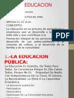ECUCACION.pptx  2016.pptx