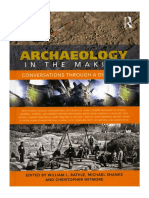 Archaeology_in_the_Making_-_Lewis_Binfor.pdf