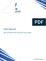 X990_Manual (1)