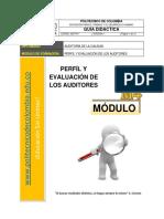 m2 Fr17 Guia Didactica Auditoria Calidad 4