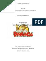Empresa Panaca2