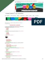 Respuestas y Trucos Preguntados_ RESPUESTAS JUEGO PREGUNTADOS ARTE Y LITERATURA.pdf
