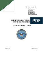 MIL-STD-147 containere.pdf