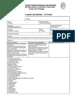 Planos_para_site_3a_Etapa-_Teologia  ok.pdf