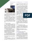ACERCA DE LOS IONES.pdf