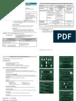 KAUFMANNSEIGENSCHAFT.pdf
