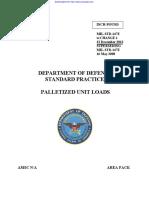 MIL-STD-147E_CHG-1.pdf