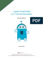 PROGRAMAÇAO 1 CICLO linhas_orientadoras.pdf