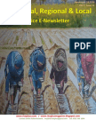 18th November ,2016 Daily Global,Regional and Local Rice E-newsletter by Riceplus Magazine