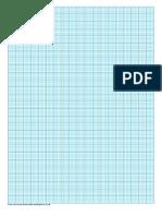 graph-paper-2mm-graph-blue.pdf