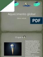 aquecimentoglobal-110408181754-phpapp01-120224150745-phpapp01.pptx