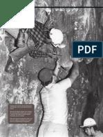 Cavidades-Rincon-ANDALUCIA+SUBTERANEA+27_web