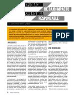 Medio-Ambiente-ANDALUCIA+SUBTERANEA+27_web