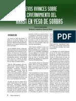 Sorbas-ANDALUCIA+SUBTERANEA+27_web