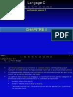 Chap2 (1).pptx