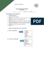 Guía de Aprendizaje II.3