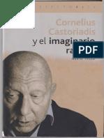 tello - castoriadis y el imaginario radical.pdf