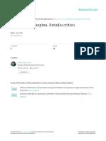 Alejandro Malaspina. Estudio Crítico.pdf