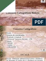 Ferramentas de Analise Geoespacial_ConceitosCartograficosBasicos
