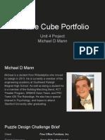 puzzle cubes porfolio presentation-2