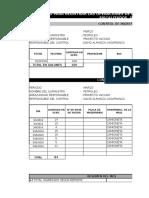 Conbustible de Bienes Fiscalizado Junio,,,