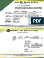 curriculum guide 14-15 4th quarter.docx