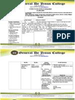 curriculum guide 14-15 3rd quarter.docx