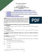 ecuaciones-circuitos