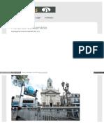 Horarios Metrovias.pdf