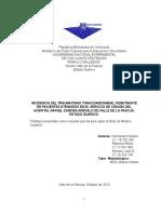 PRELIMINARES  MEDICINA.docx