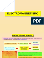 MAGNETISMO+3.ppt