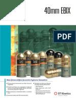 40mm EBIX.pdf