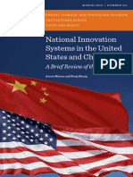 ECI Innovation Systems WEB