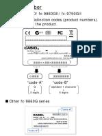 9860newcode.pdf