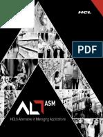 alt_asm-cpg