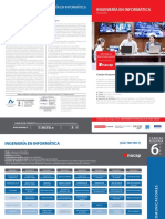 T60-60-7_Informatica_U.pdf
