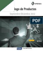 AprendaCatalogo.pdf