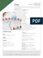 cabide forrado em crochet.pdf