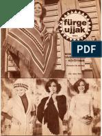 F.U.1978_XXII.evf.2.sz