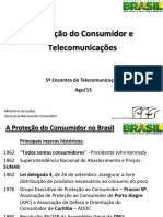 Amaury Martins de Oliveira