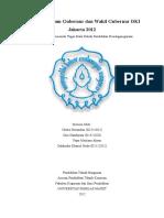 Pemilihan Kepala Daerah Gubernur Dki Jakarta 20 September 2012 (Repaired)