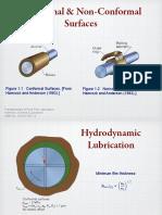 FFFL_1-6.pdf